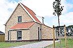 Villa Nautisch de Luxe 6p Burdaard Miniatura 1