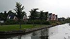 Villa Nautisch de Luxe 6p Burdaard Miniatura 27