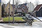 Villa Nautisch de Luxe 4p Burdaard Thumbnail 26