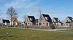 Villa Nautisch de Luxe 4p Burdaard Thumbnail 20
