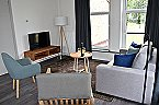 Villa Nautisch de Luxe 4p Burdaard Miniaturansicht 4