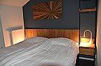 Villa Nautisch de Luxe 4p Burdaard Thumbnail 10