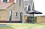 Villa Nautisch de Luxe 4p Burdaard Thumbnail 28