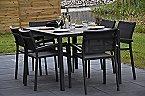 Villa Nautisch de Luxe 4p Burdaard Miniaturansicht 16