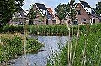 Villa Nautisch de Luxe 4p Burdaard Thumbnail 38