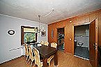 Apartment Altes Zollhaus 95 Ammeldingen an der our Thumbnail 11