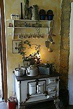 Apartamento Altes Zollhaus 91 Ammeldingen an der our Miniatura 31