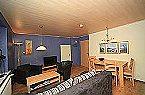 Apartamento Altes Zollhaus 91 Ammeldingen an der our Miniatura 16