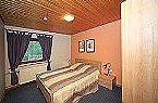 Apartamento Altes Zollhaus 91 Ammeldingen an der our Miniatura 14