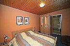 Apartamento Altes Zollhaus 91 Ammeldingen an der our Miniatura 6