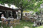 Apartamento Altes Zollhaus 91 Ammeldingen an der our Miniatura 3