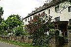 Apartamento Altes Zollhaus 91 Ammeldingen an der our Miniatura 2
