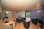Apartamento Altes Zollhaus 91 Ammeldingen an der our Miniatura 5