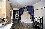 Apartamento Altes Zollhaus 91 Ammeldingen an der our Miniatura 7