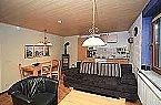 Apartamento Altes Zollhaus 91 Ammeldingen an der our Miniatura 4