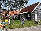 Villa Zeeuwse Cottage 2 personen Wemeldinge Thumbnail 7