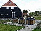 Villa Zeeuwse Cottage 2 personen Wemeldinge Thumbnail 11