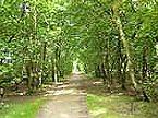 Villa Zeeuwse Cottage 2 personen Wemeldinge Thumbnail 14