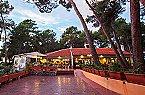 Vakantiepark POLJANA COMFORT Mali Losinj - island Losinj Thumbnail 7