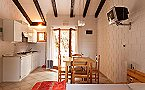 Vakantiepark POLJANA COMFORT Mali Losinj - island Losinj Thumbnail 5
