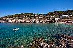 Vakantiepark POLJANA ROMANTIC Mali Losinj - island Losinj Thumbnail 10