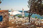 Vakantiepark POLJANA ROMANTIC Mali Losinj - island Losinj Thumbnail 4
