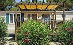 Vakantiepark POLJANA ROMANTIC Mali Losinj - island Losinj Thumbnail 5