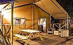 Vakantiepark POLJANA ROMANTIC Mali Losinj - island Losinj Thumbnail 6