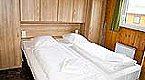 Vakantiepark Le Soleil Comfort 4p Blaimont Thumbnail 15