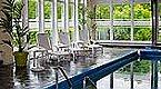 Parque de vacaciones Le Soleil Comfort 4p Blaimont Miniatura 26