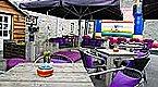 Parque de vacaciones Le Soleil Comfort 4p Blaimont Miniatura 37