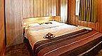 Vakantiepark Le Soleil Comfort 4p Blaimont Thumbnail 11