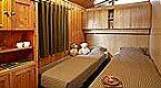 Vakantiepark Le Soleil Comfort 4p Blaimont Thumbnail 10