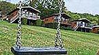 Parque de vacaciones Le Soleil Comfort 4p Blaimont Miniatura 33
