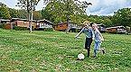 Vakantiepark Le Soleil Comfort 4p Blaimont Thumbnail 35