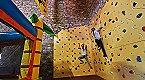 Parque de vacaciones Le Soleil Comfort 4p Blaimont Miniatura 41