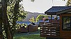 Parque de vacaciones Le Soleil Comfort 4p Blaimont Miniatura 22