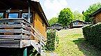 Parque de vacaciones Le Soleil Comfort 4p Blaimont Miniatura 17