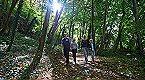 Parque de vacaciones Le Soleil Comfort 4p Blaimont Miniatura 53