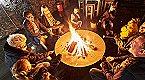 Ferienpark La Lune Comfort 6p Blaimont Miniaturansicht 34