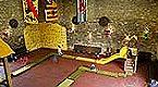 Parc de vacances La Lune Comfort 6p Blaimont Miniature 46