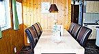 Ferienpark La Lune Comfort 6p Blaimont Miniaturansicht 4