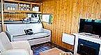 Ferienpark La Lune Comfort 6p Blaimont Miniaturansicht 3