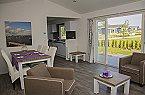 Villa 6-persoons accommodatie, 3 slaapkamers Nunspeet Thumbnail 4