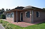 Bungalow Voorde 16 pers. bungalow Voorthuizen Thumbnail 30