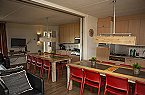 Bungalow Voorde 16 pers. bungalow Voorthuizen Thumbnail 32