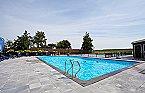 Vakantiepark WK Deluxe 4 personen Berkhout Thumbnail 19