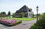 Vakantiepark WK Deluxe 4 personen Berkhout Thumbnail 20