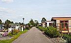 Vakantiepark WK Deluxe 4 personen Berkhout Thumbnail 21