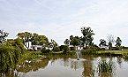 Vakantiepark WK Deluxe 4 personen Berkhout Thumbnail 22